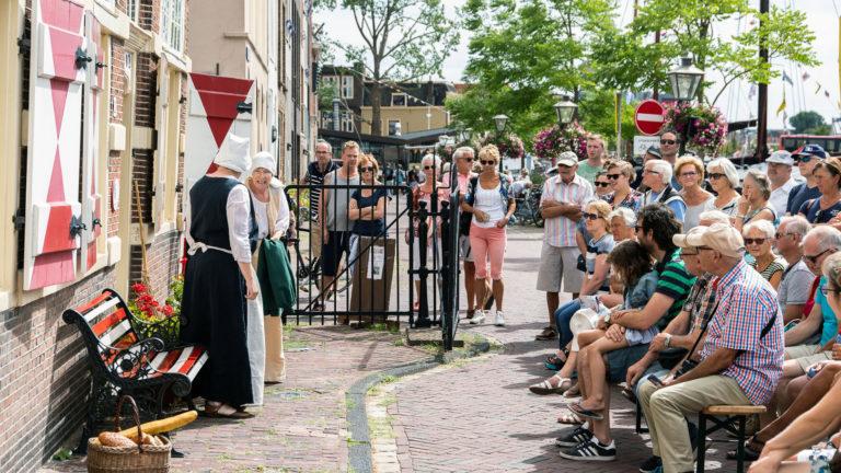 29-07-2018-JannieCdeGroot-HistorischeHaven-0158
