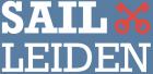 Sail-Leiden-Logo-Kleur-zonder-jaar