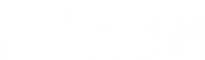 logo-Stad-van-ontdekkingen-2015_payoffNL_DIAP-100